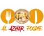 Al Azhar Foodie Android Application