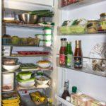 Best Way To Store Vegetables In Fridge