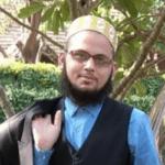 Mustafa Rangoonwala