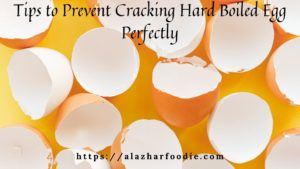 Tips to Prevent Cracking