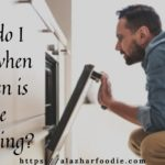 How Long To Preheat Oven to 180 Degrees 3