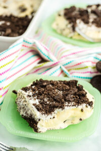 Oreo Icecream Cake 12