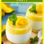 Easy Dessert Recipe For Dinner Party