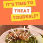 Michigan Salad Recipe Cherry Salad